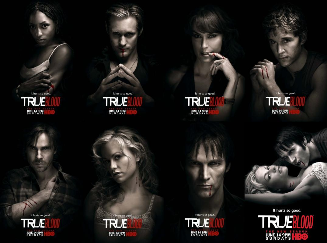 http://www.prforsmarties.com/wp-content/uploads/2010/09/true-blood.jpg